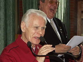 <b>Horst Sommer</b> - buergerempfang_2007_33